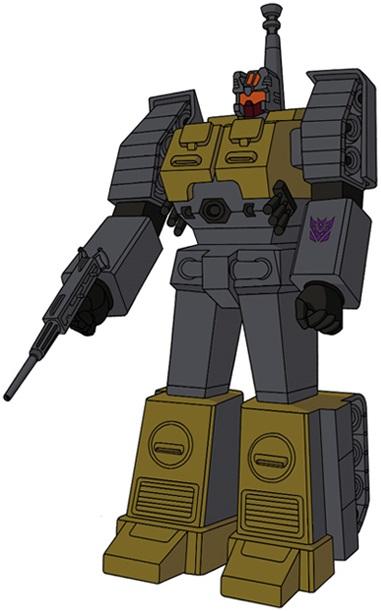 Brawl Transformer Titans Wiki Fandom Powered Wikia