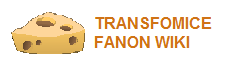 Transformice fanon Wikia