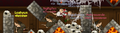 Thumbnail for version as of 15:50, July 10, 2013