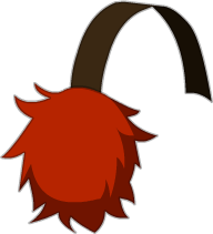 Shop-ears11.png