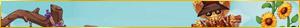 Adventure banner 21