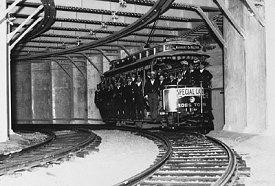 File:Tremont Street Subway.jpg