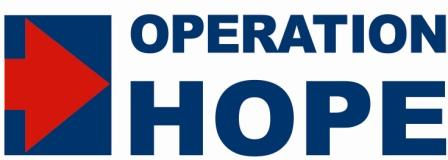 File:Operation HOPE Logo.jpg