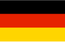 File:Germany flag.png