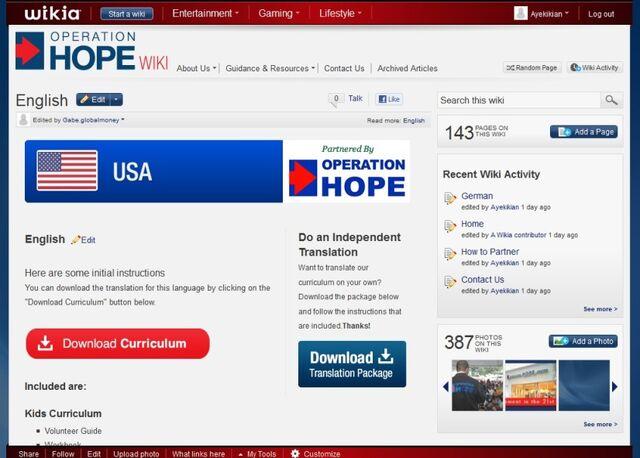 File:Hopescreencap.jpg