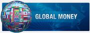 Globalmoney header