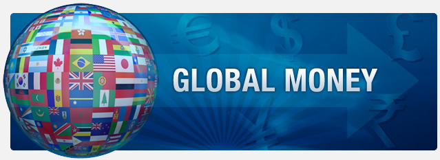 File:Globalmoney header.jpg