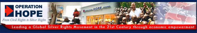 File:Op hope banner.jpg