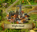 Highcloud