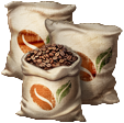File:Bags of Coffee Beans.png