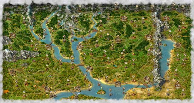 File:TE map small.jpg