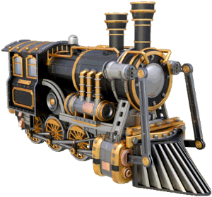 File:Pacific locomotive.png