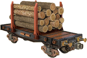 File:Small-flatcar-for-wood.png