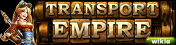 Transport Empire Wiki