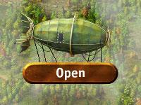 File:Territory-open.jpg