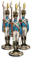 File:Toy-soldiers-icon.png