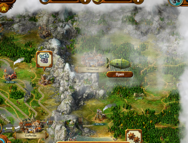 File:Land before open A6.png