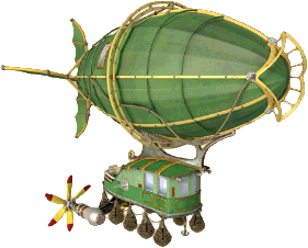 File:Sky Whale airship.png