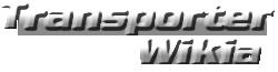 Transporter Wiki