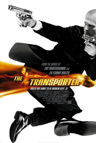 File:The Transporter.png