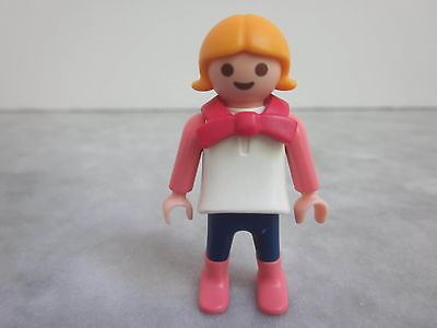 File:Playmobil-figure-q109-girl-child-pink-white-bowtie-dollhouse-victorian-7a0a4fd1ccc304e9c832ad503f607d2b.jpg