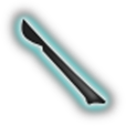 File:Scalpel.png