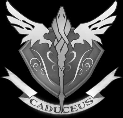 File:Caduceus.png