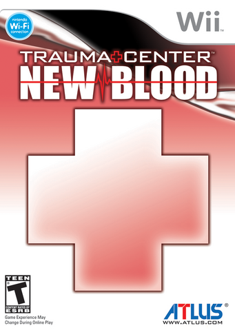 File:New Blood (US).png