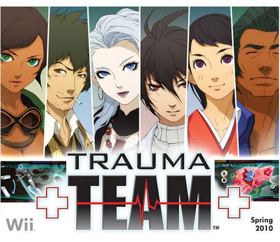 File:Trauma-team-game-characters-art.jpg