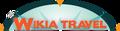 ೦೭:೪೪, ಫೆಬ್ರುವರಿ ೧೪, ೨೦೧೭ ವರೆಗಿನ ಆವೃತ್ತಿಯ ಕಿರುನೋಟ