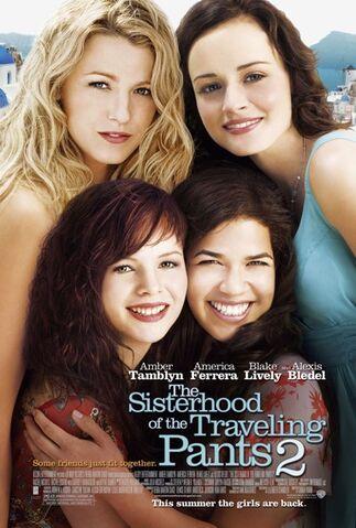 File:SisterhoodTravelingPants2.jpg