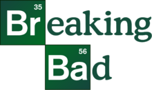 Breakingbad-0