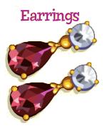 File:Earrings.png