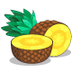 File:Fruit pineapple.png