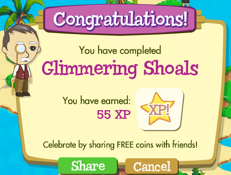 File:Glimmering shoals completed.PNG