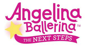 File:Angelina Ballerina The Next Steps logo.jpg