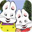 File:64x64 MaxAndRuby.png