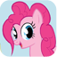 File:64x64 MyLittlePony.png
