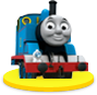 Thomas-and-friends hover