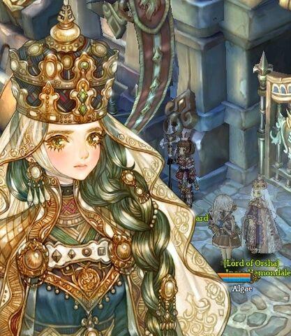 File:Lord of orsha.jpg