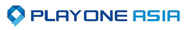 File:PlayOneAsia logo.png