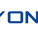 PlayOne Asia