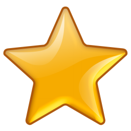 File:Star gold 256.png
