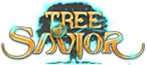 Tree of Savior Wiki
