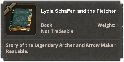 File:Lydia Schaffen and the Fletcher.PNG