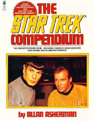 File:The Star Trek Compendium, 4th edition.jpg