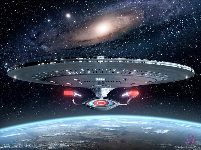 File:19 Star Trek Enterprise NCC1701D starship wallpaper xx.jpg