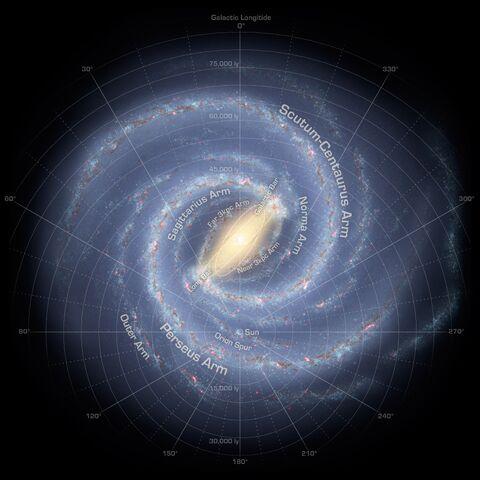 File:Galaxy Map-Huge.jpg