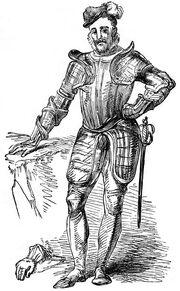 Elizabethan-clothing-2