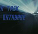 Star Trek Movies Wiki